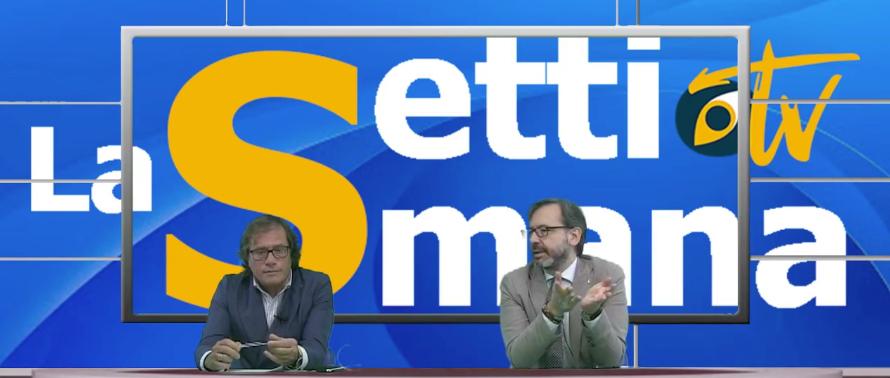 La Settimana TV